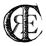 esmith13