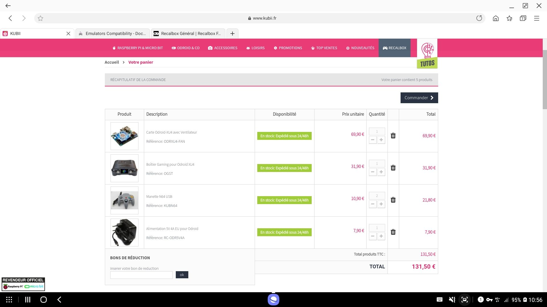 Screenshot_20201102-105603_Samsung Internet.jpg