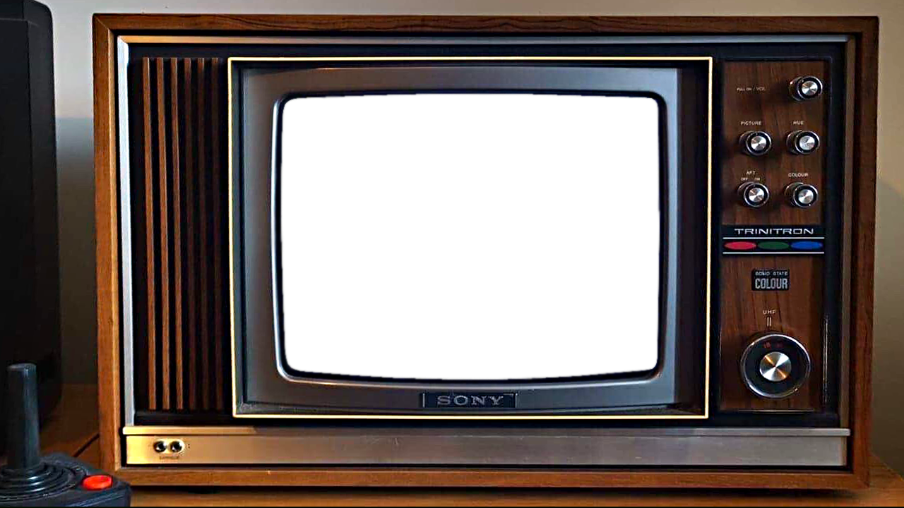 Old Sony tv final.png
