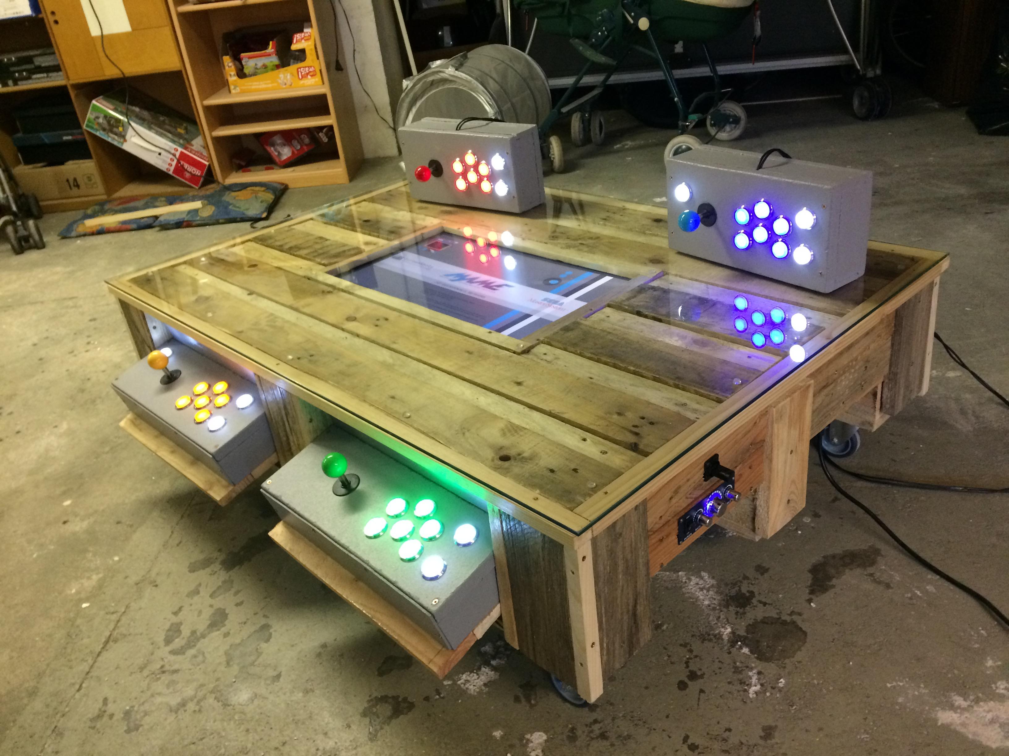 1_1520116617960_table_arcade_final_3.JPG