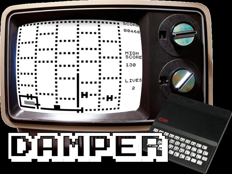 1_1530186501864_Damper (1982)(Quicksilva)[a].png
