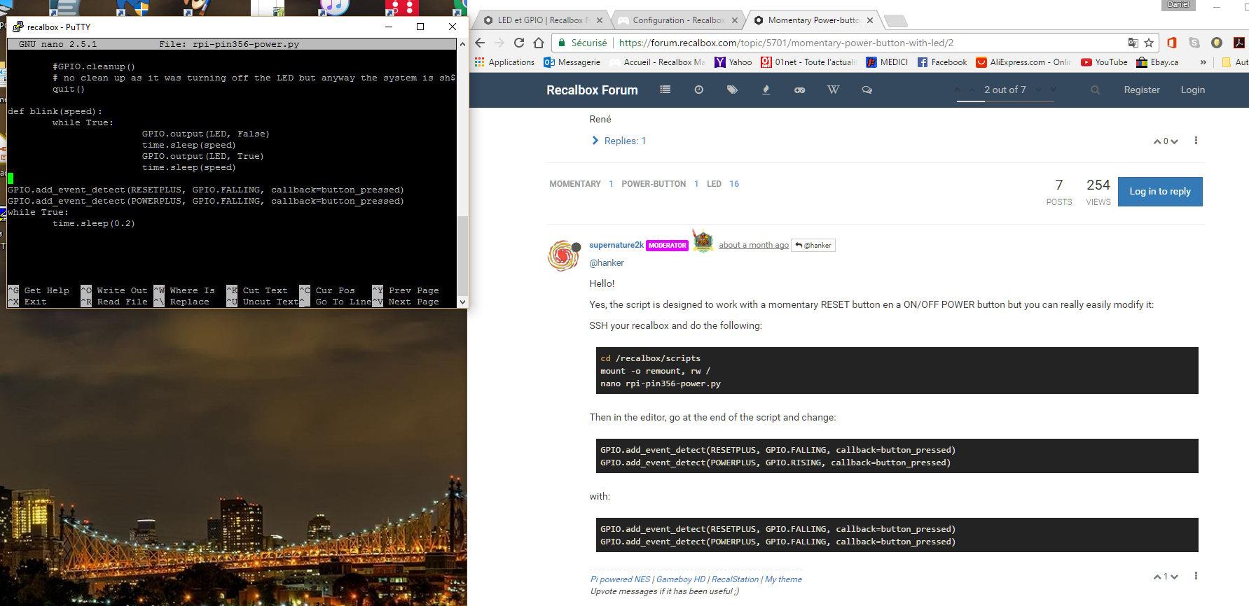 0_1486765312423_script_mod.jpg