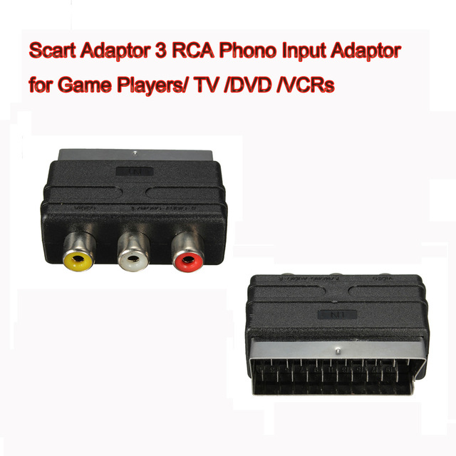 0_1551202984815_RGB-scart-plug-male-to-3-RCA-Phono-female-AV-adapter-adaptor-converter-INPUT-for-TV.jpg_640x640.jpg
