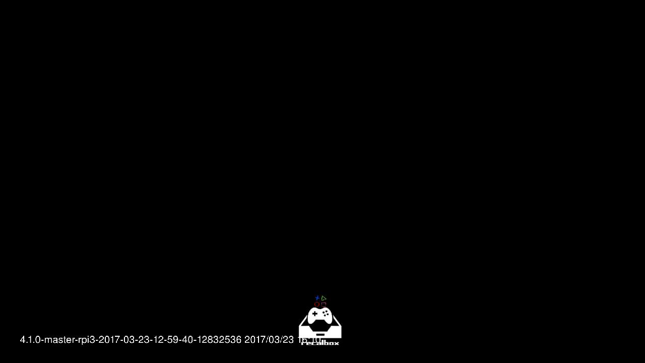0_1490556681447_screenshot-2017-03-26T19-28-30-551Z.png