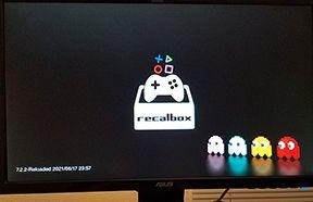 recalbox screen.jpg