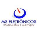 mseletronicos