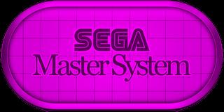 8_1560423926299_mastersystem.png