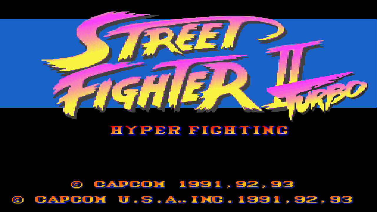 1_1497002174206_2Street Fighter II Turbo (USA) (Rev 1)-170609-115327.png