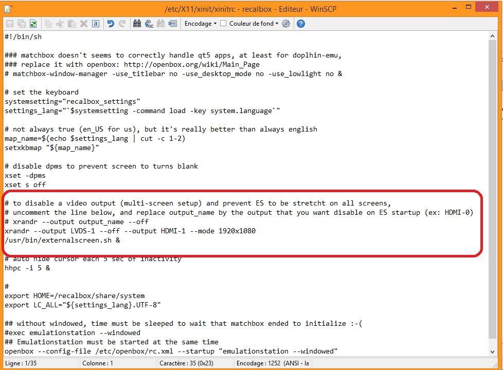 WinSCP-(xinitrc).jpg