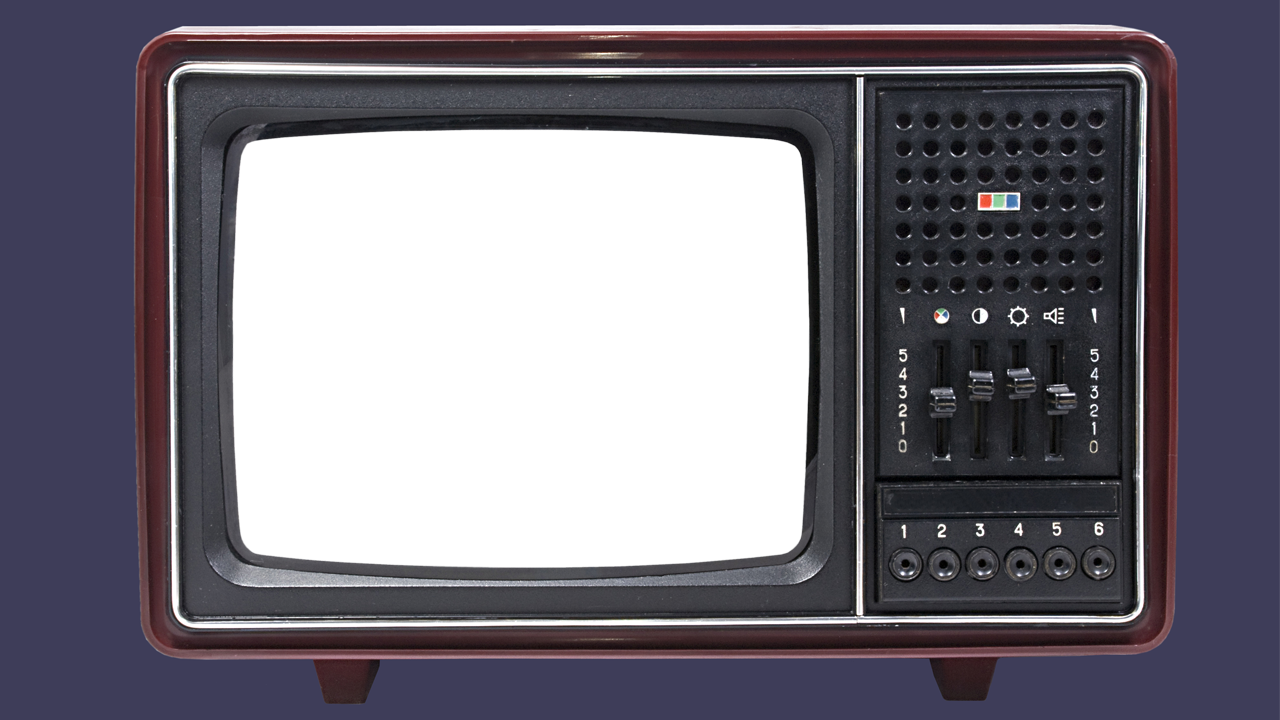 portable tv 2 final.png