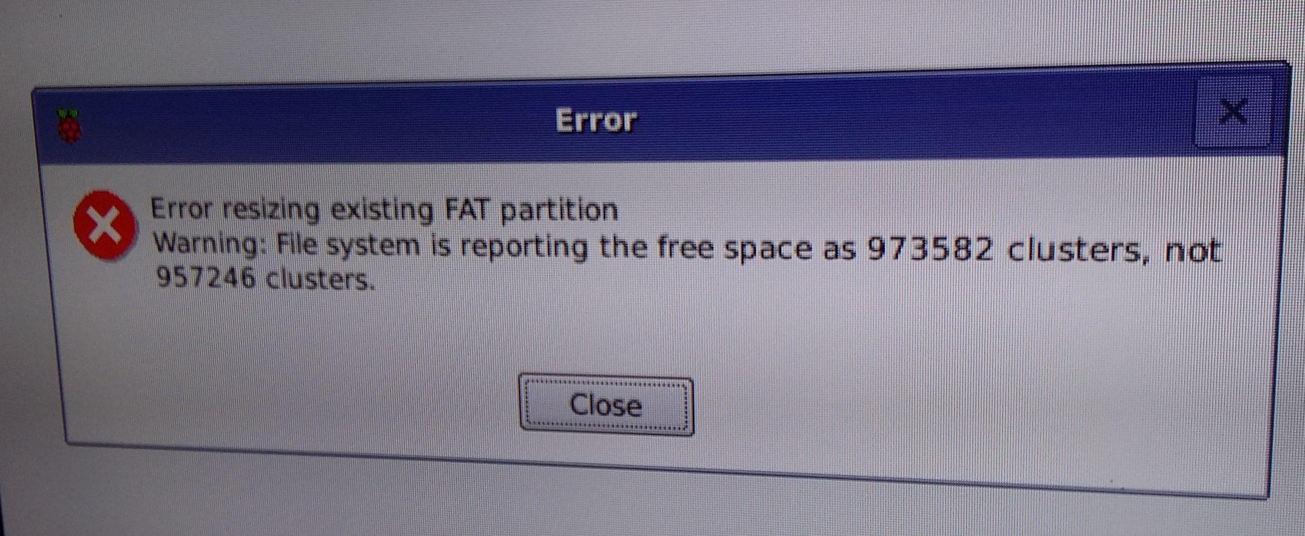 0_1474828670817_ERROR FAT Partition.jpg