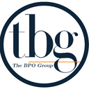 thebpogroup