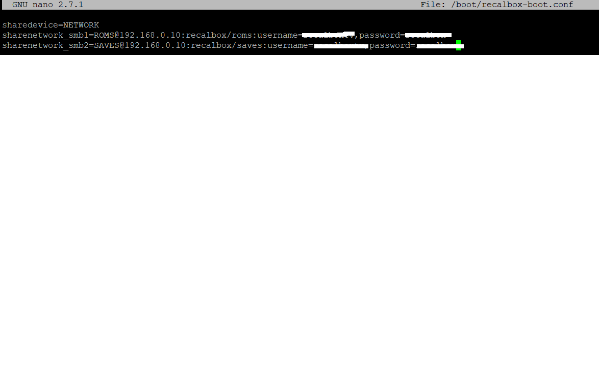 0_1518029572101_recalbox-boot.png