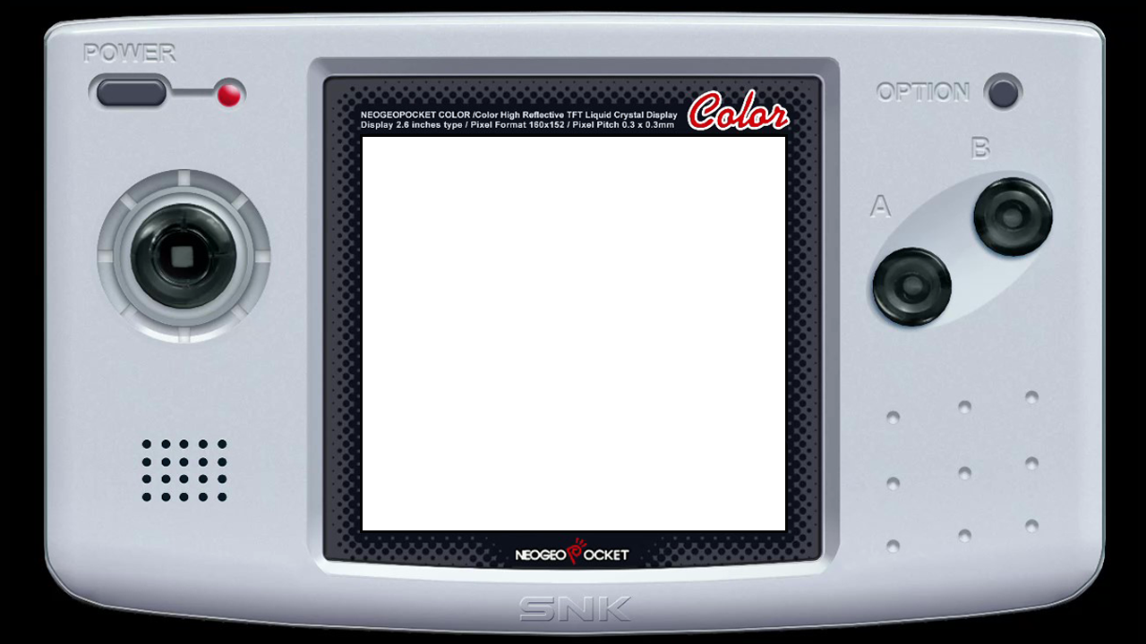 NEOGEO pocket colour final.png