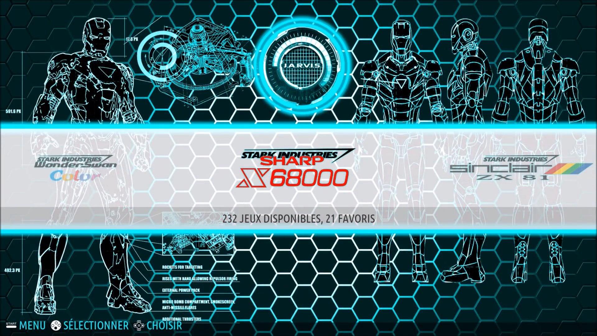 6_1519260692278_X68000.jpg