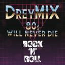 DreyMIX