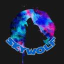 SkyWolf89