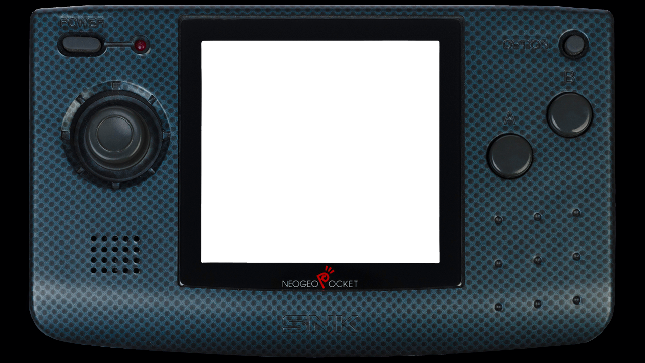 NEOGEO pocket final.png