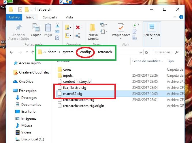 0_1503702514746_recalbox save config.jpg