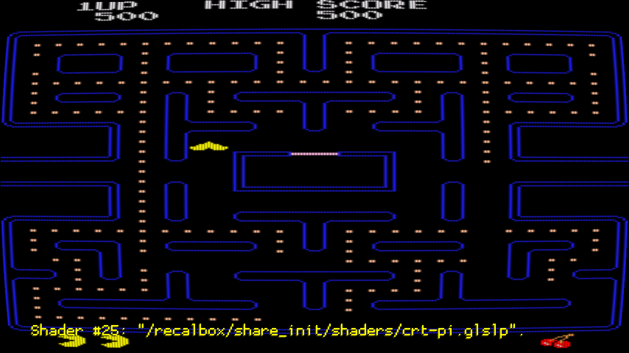 0_1487700706605_RetroArch-0221-185114.png
