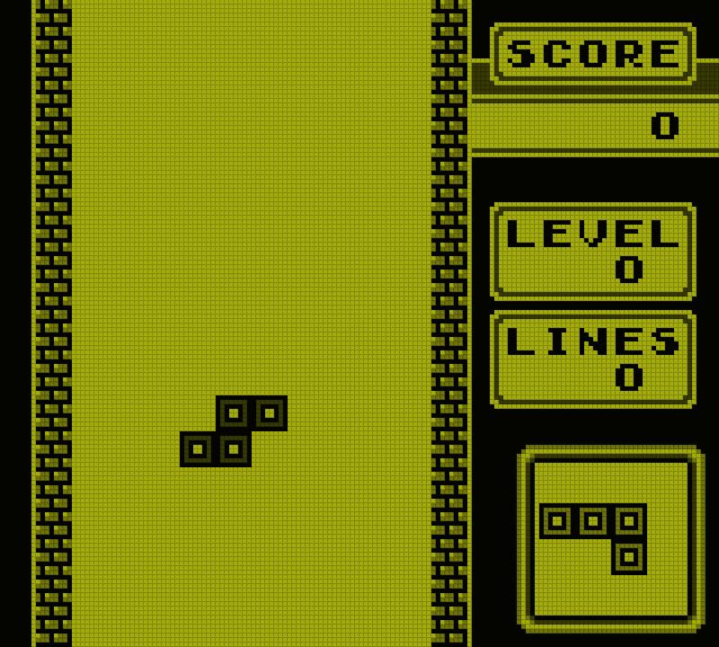 0_1570539026704_Tetris-191008-143013.png