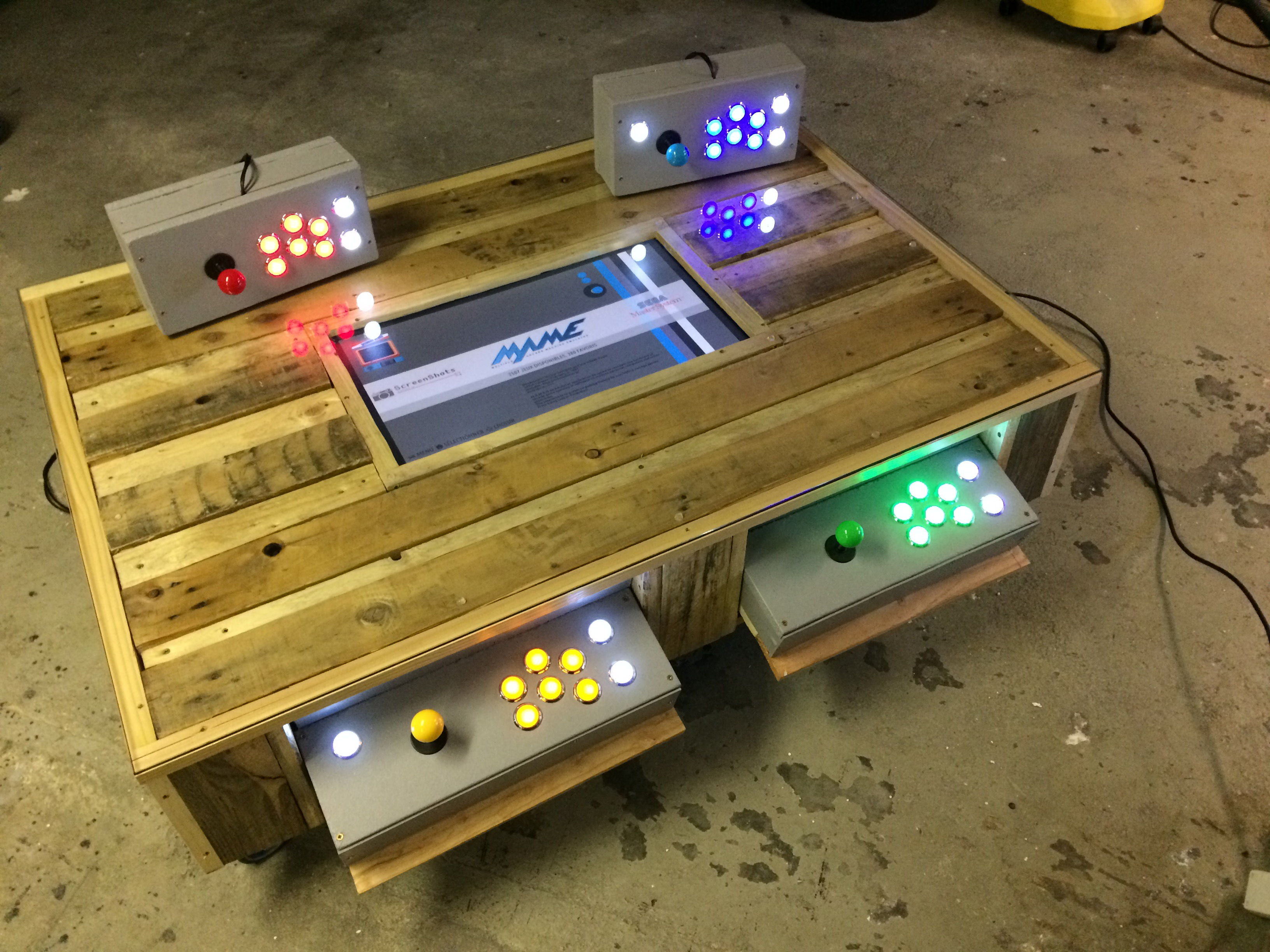0_1520116617960_table_arcade_final_2.JPG