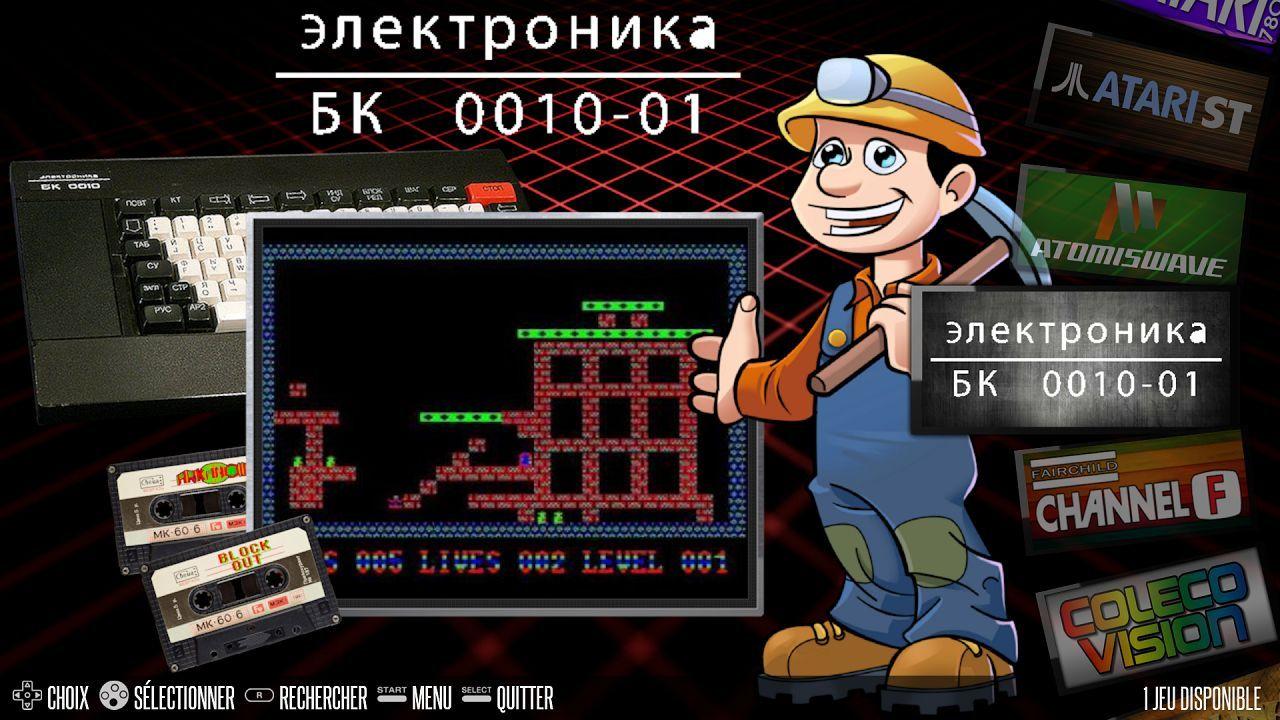 screenshot-2021-05-29T12-02-36-325Z.jpg