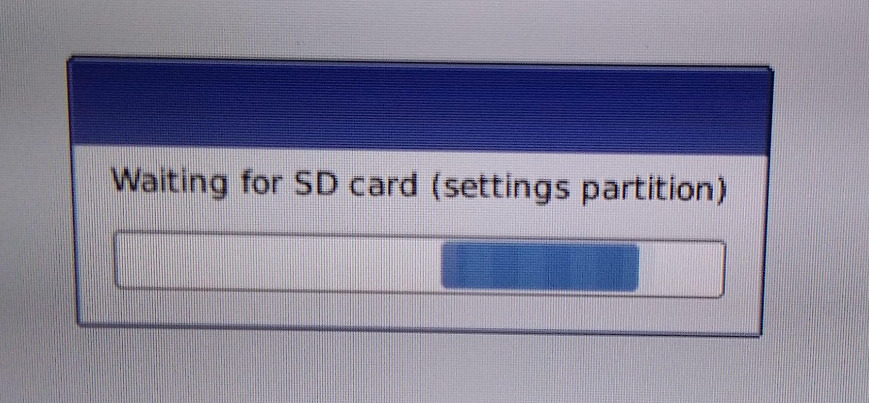 0_1474828682309_waiting for SD.jpg