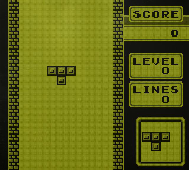 0_1572253199187_Tetris (World) (Rev A)-191028-095330.png