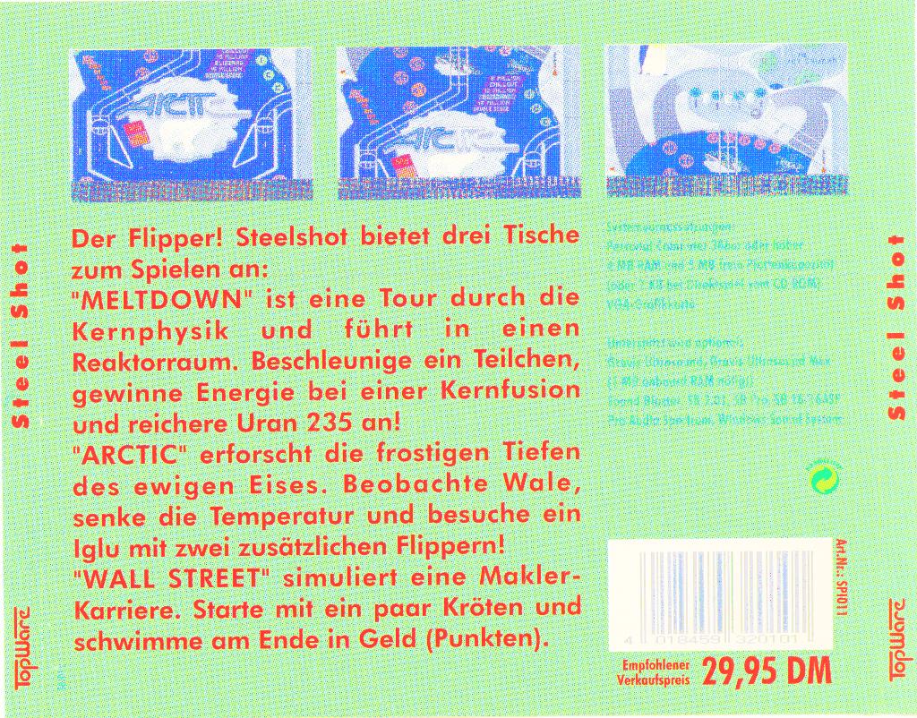 0_1542970822398_Steel_Shot_Back.png