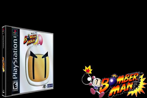 0_1479227278071_Bomberman (E) [SLES-01893]-image.png