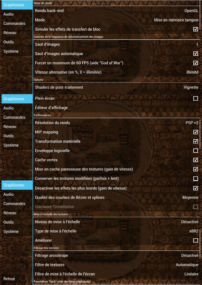 0_1570370603494_PSP - Monster Hunter Freedom 1.png