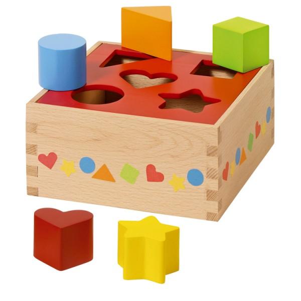 0_1511893517800_boite-a-formes-5-pieces-en-bois.jpg