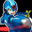 MegaTimX