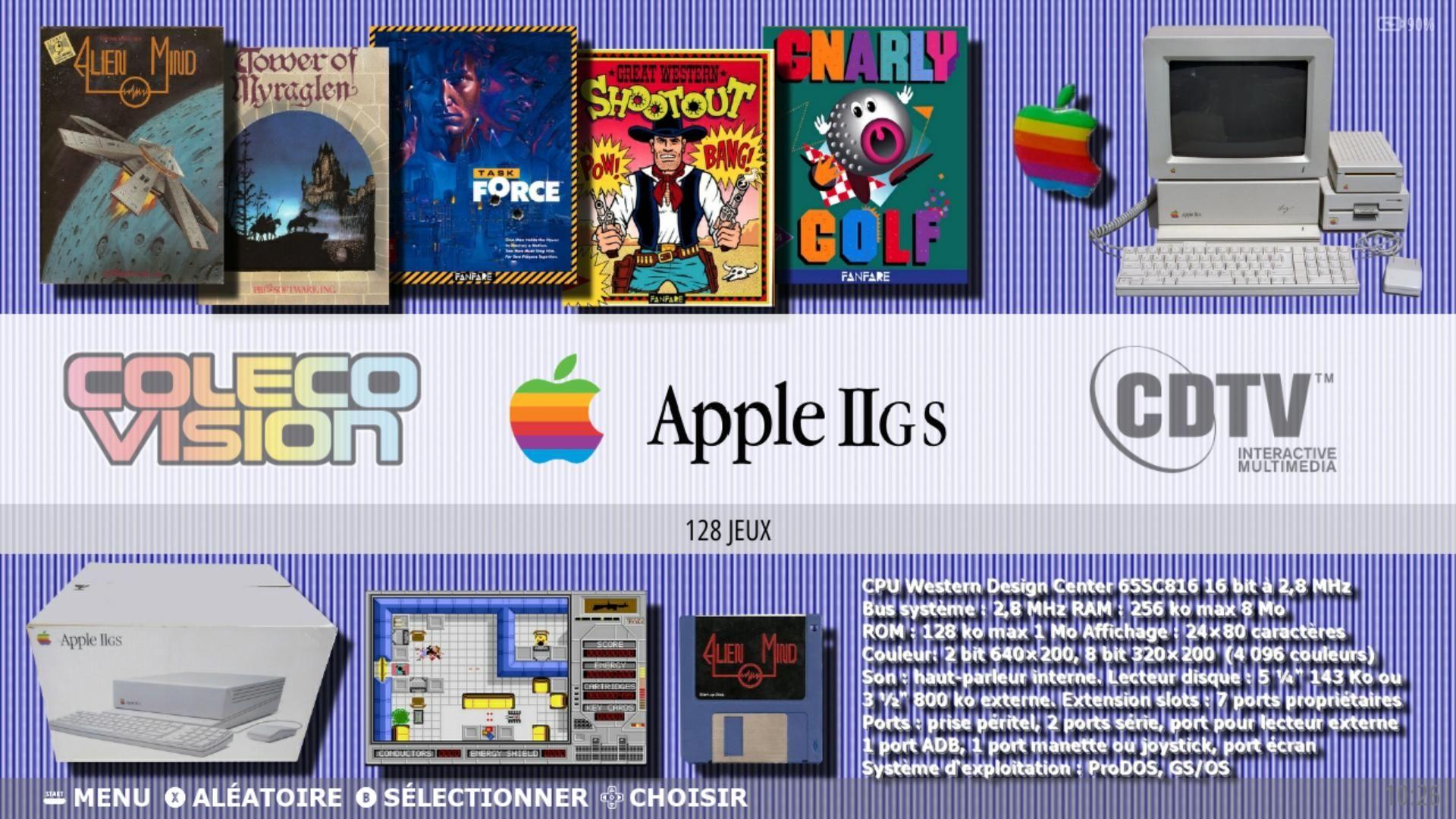 apple2gs.jpg