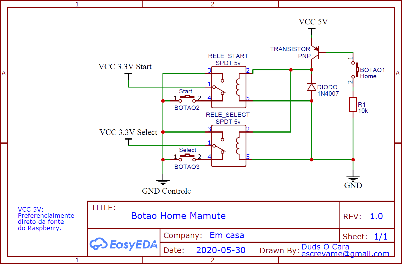 Botao-Home-Mamute-600x400_2020-05-31_19-26-44.png
