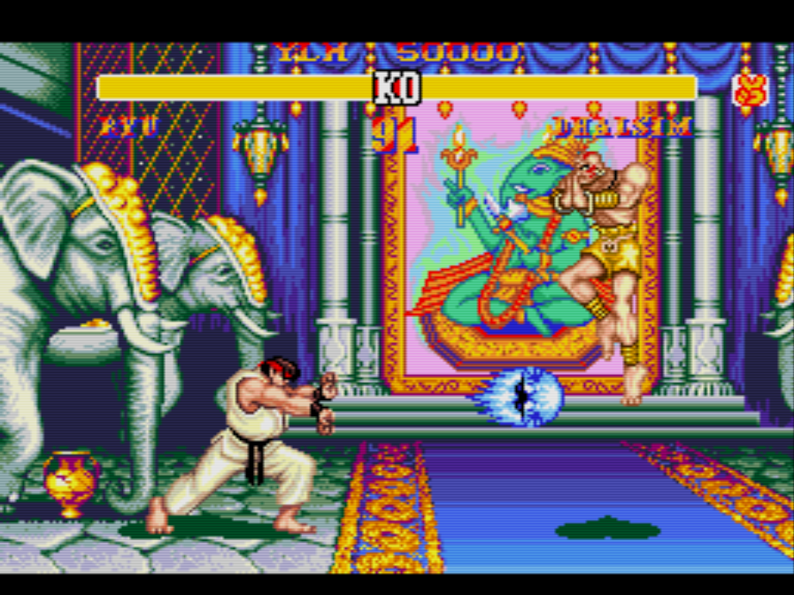 Street Fighter II' - Hyper Champion Edition(USA)-200529-023806.png