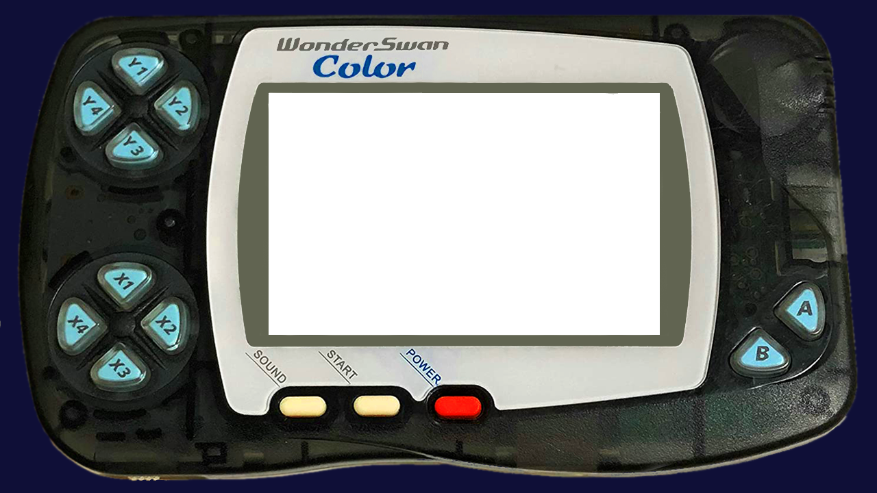 Wonderswan colour final 2.png