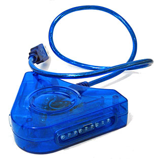 0_1496456955702_adaptor-product.jpg