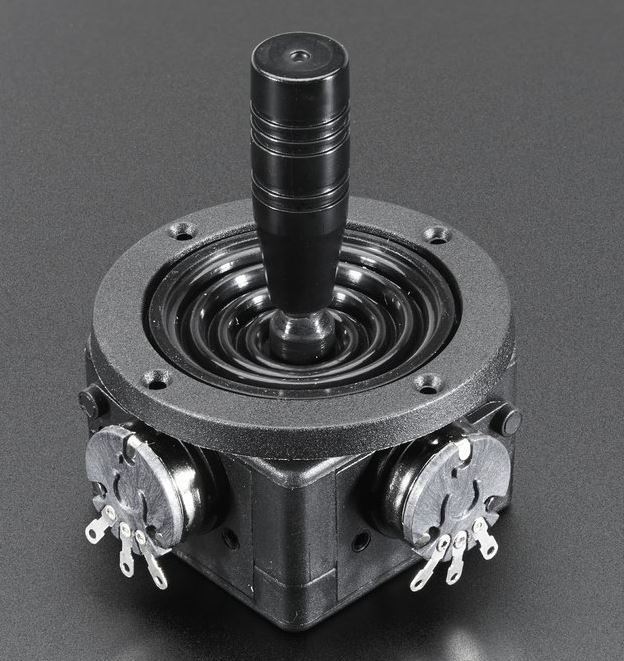0_1489034579644_MiniAnalog Joystick -10k Potentiometer.JPG