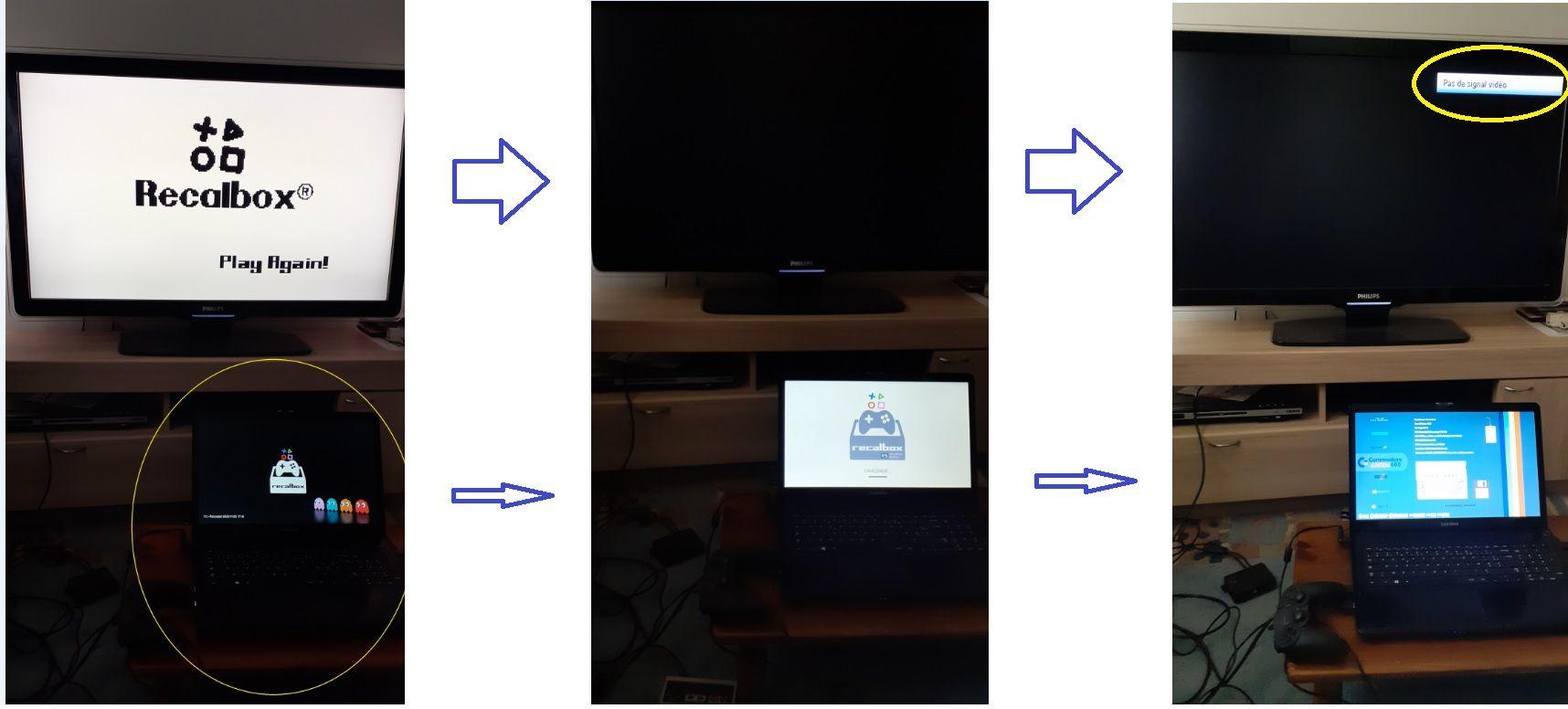 WinSCP-04.jpg