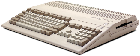 0_1549908288622_Amiga.png