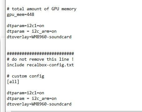 config recalbox.jpg