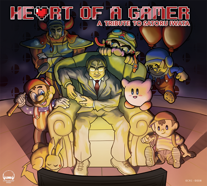 0_1476770223155_665px-Heart_of_a_Gamer_-_A_Tribute_to_Satoru_Iwata_front_cover.png