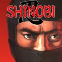 shinobi80