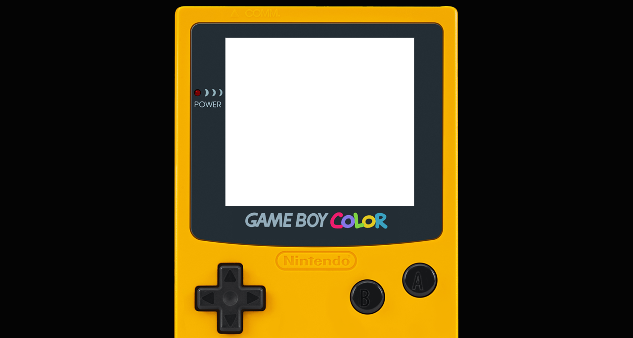 Gameboy color 3 final.png