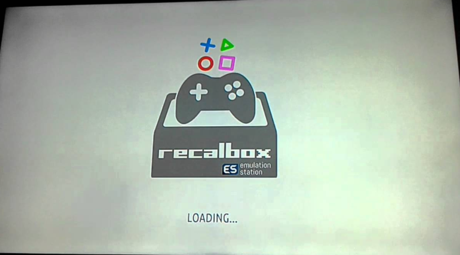 0_1521263495802_inicio recalbox.png