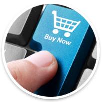 Come acquistare