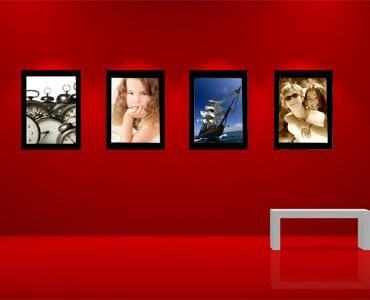 Kapafix personalizzata con le immagini che preferisci