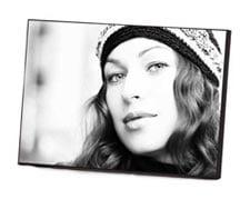 Tela Canvas sagomata personalizzata con le immagini che preferisci